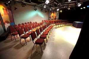 Congres Studio Heideheuvel groot 1