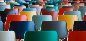 Banner_stoelen