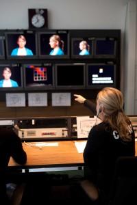 TV-maken-regisseur